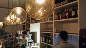 Dray Martina - ambiente cool y vintage para  desayunar, comer, merendar y cenar - dondemadrid.com