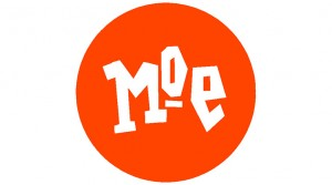 Moe Club Madrid - musica en directo