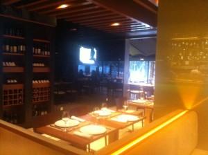 Nuevo restaurante Top Ten Chamartin 2