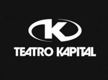 KAPITAL-templo del clubbing en Madrid