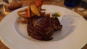 restaurante-noteolvides-low